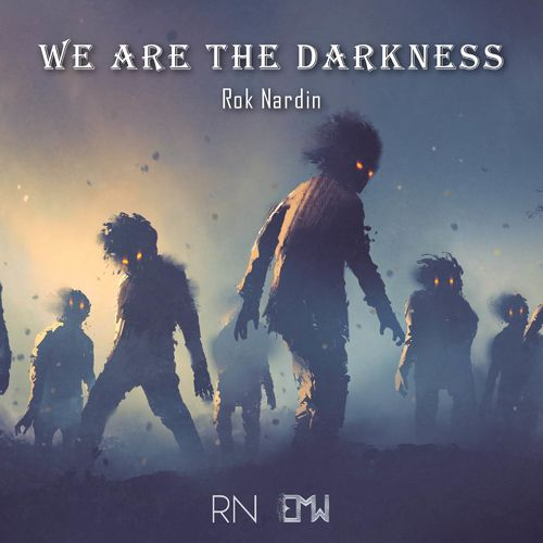 Epic Music World We Are The Darkness