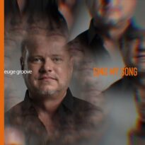 Euge Groove Sing My Song