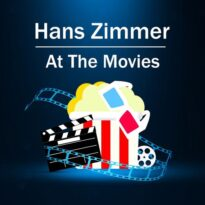 Hans Zimmer Hans Zimmer: At The Movies