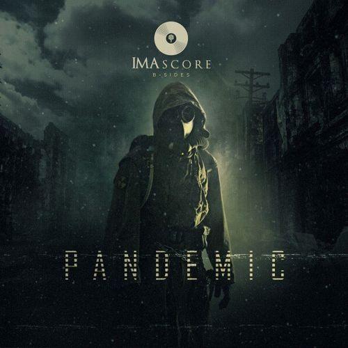 IMAscore B-Sides Pandemic