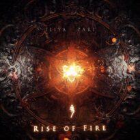 Iliya Zaki Rise of Fire
