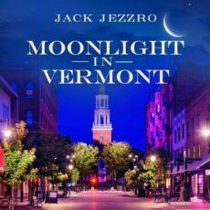 Jack Jezzro Moonlight in Vermont