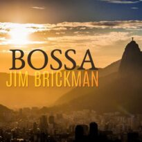 Jim Brickman Bossa
