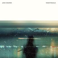 Josh Kramer Nightingale