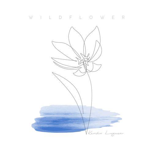 Kendra Logozar Wildflower