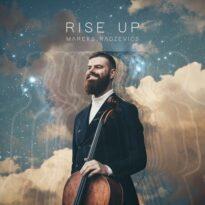 Mareks Radzevics Rise Up