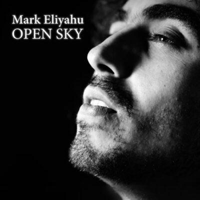 Mark Eliyahu Open Sky