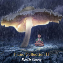 Martin Czerny Piano Collection II