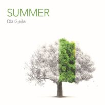 Ola Gjeilo Summer