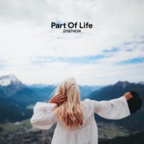 Part Of Life