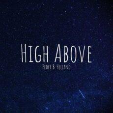 Peder B. Helland High Above