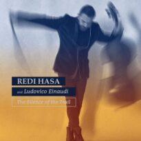 Redi Hasa, Ludovico Einaudi The Silence of the Trail