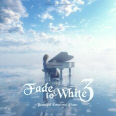 Revolt Production Music Fade to White 3