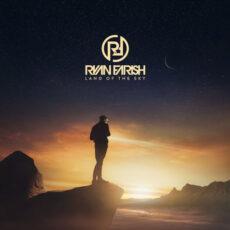 Ryan Farish Land of the Sky