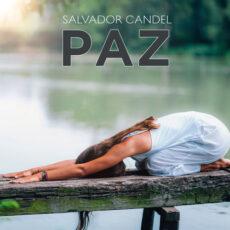 Salvador Candel Paz