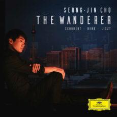 Seong-Jin Cho The Wanderer
