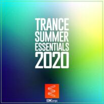 Trance Summer Essentials 2020