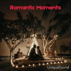 UniqueSound Romantic Moments
