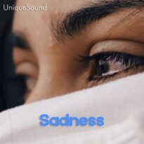 UniqueSound Sadness