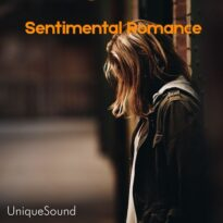 UniqueSound Sentimental Romance