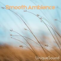 UniqueSound Smooth Ambiance