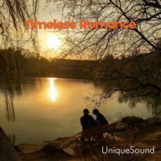 UniqueSound Timeless Romance