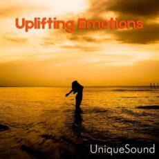 UniqueSound Uplifting Emotions