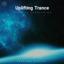 Uplifting Trance 5 (Playlist By SONGSARA.NET)