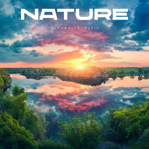 AShamaluevMusic Nature