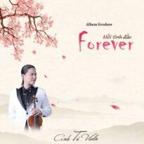 Anh Tú Violin Forever