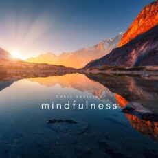 Chris Snelling Mindfulness