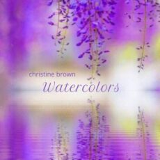 Christine Brown Watercolors
