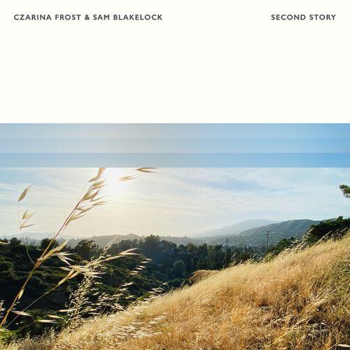 Czarina Frost Second Story