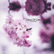 DYATHON Days Of Lies
