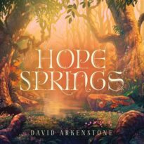 David Arkenstone Hope Springs