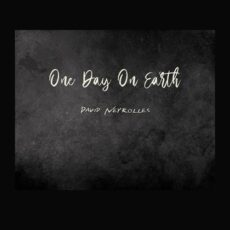 David Neyrolles One Day on Earth