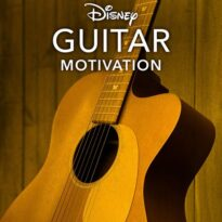 Disney Guitar: Motivation
