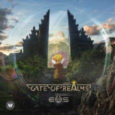 Dos Brains Gate Of Realms
