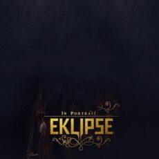 Eklipse In Portrait