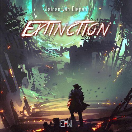 Epic Music World Extinction