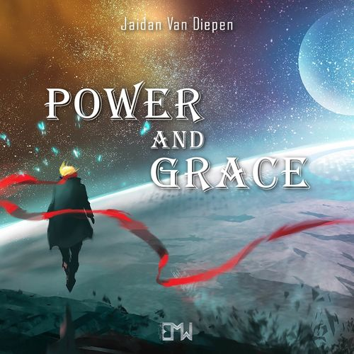 Epic Music World Power and Grace