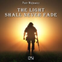 Epic Music World The Light Shall Never Fade