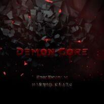 Erik Ekholm Demon Core