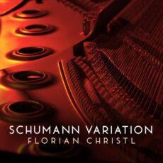 Florian Christl Schumann Variation
