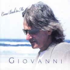 Giovanni Marradi - Come Back to Me