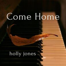 Holly Jones Come Home