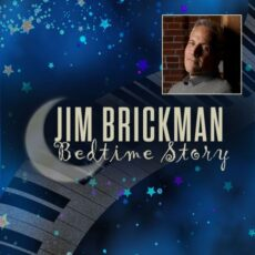 Jim Brickman Bedtime Story