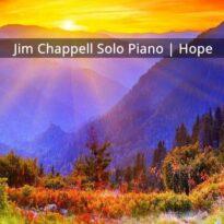 Jim Chappell Hope