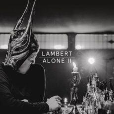 Lambert Alone II