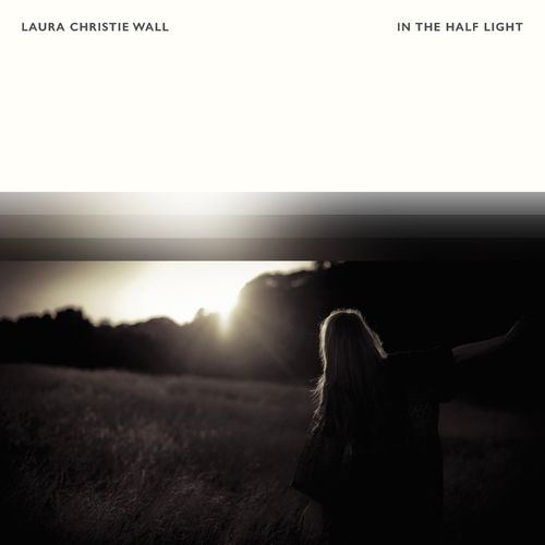 Laura Christie Wall In The Half Light